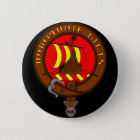 Badge Normandie Kilts