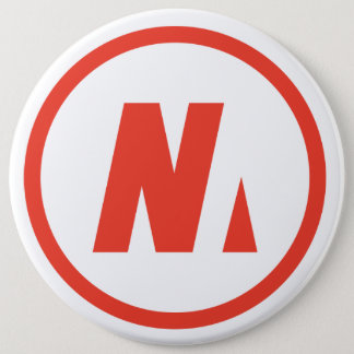 Badge Nousmotards