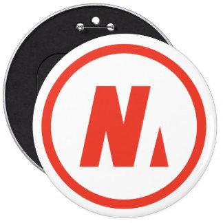 Badge Nousmotards