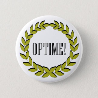 Badge Optime ! L'excellent travail !