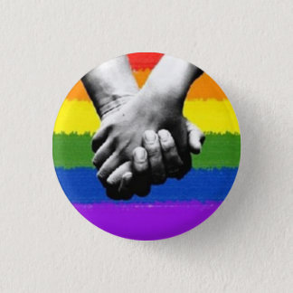 Badge Orgueil LGBT