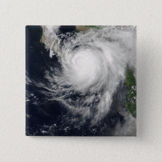 Badge Ouragan Ignacio