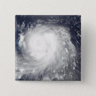Badge Ouragan Ike 5