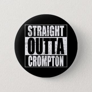 Badge Outta droit Crompton (Oldham)
