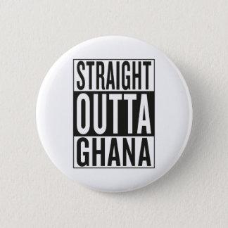 Badge outta droit Ghana