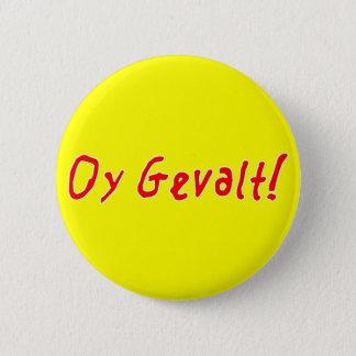 Badge Oy Gevalt !