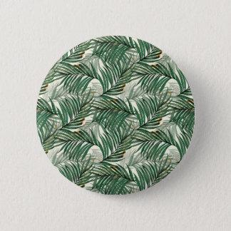 Badge Palmettes