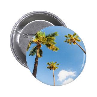 Badge Palmiers