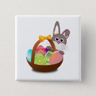 Badge Pâques