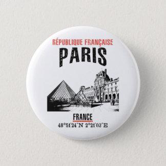Badge Paris