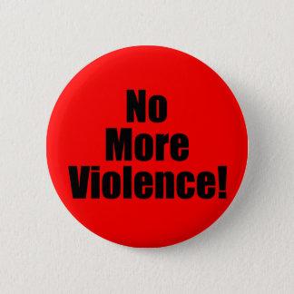 Badge Pas plus de violence
