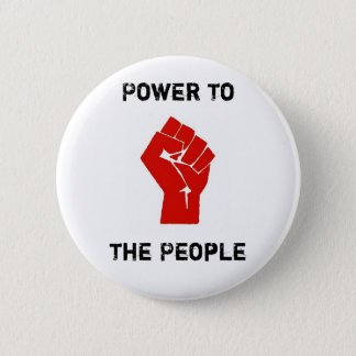 Badge PeoplePower