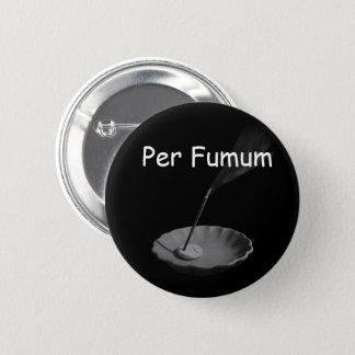 Badge Per Fumum (type 1 標準サイズ)