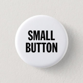 Badge Petit bouton générique