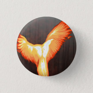 Badge Phoenix