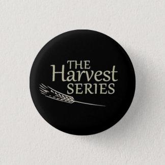 Badge Pin de série de récolte