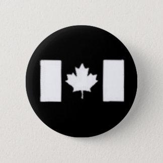 Badge Pin du Canada