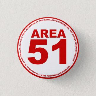 Badge Pin du secteur 51
