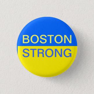 Badge Pin fort de Boston