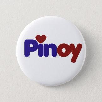 Badge Pinoy