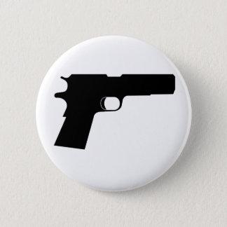 Badge Pistolet