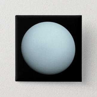 Badge Planète Uranus