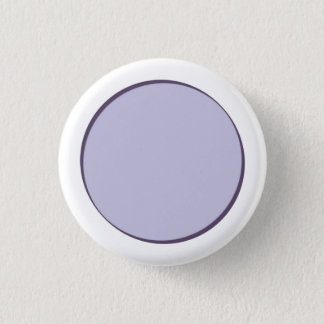 Badge Point lilas