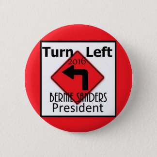 Badge PONCEUSES 2016 de Bernie