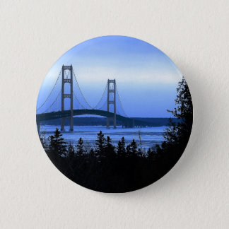 Badge Pont de Mackinac