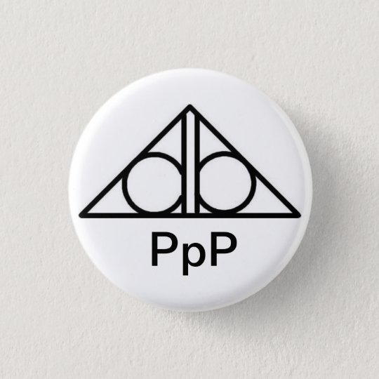 Badge PpP