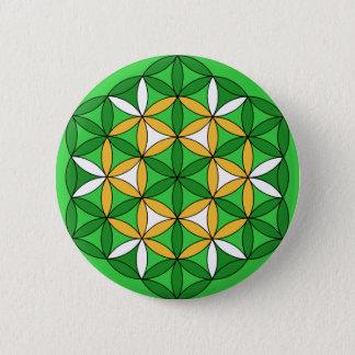 Badge Prosperity4