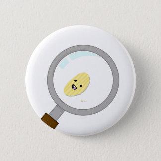 Badge Puce micro
