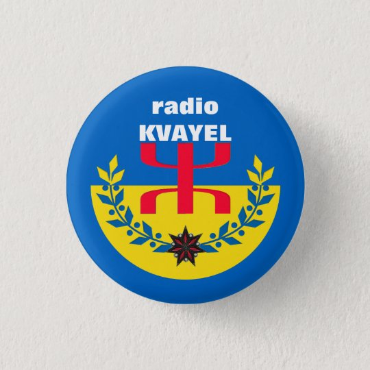 badge radio-kvayel.com