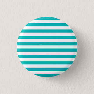 Badge Rayures horizontales d'Aqua