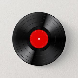 Badge Record_LP