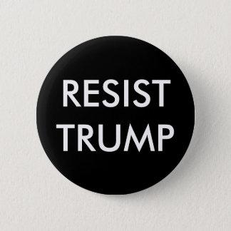 Badge Résistez à l'atout