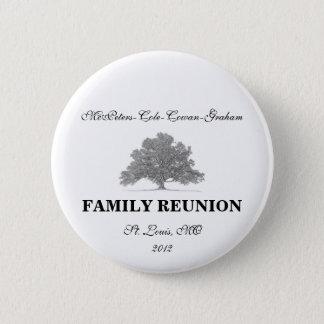 BADGE RÉUNION DE FAMILLE