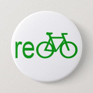 Badge Réutilisation