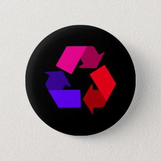 Badge réutilisez le bouton