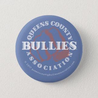"""Badge Revers de QCBA bouton de campagne """"de revers"""