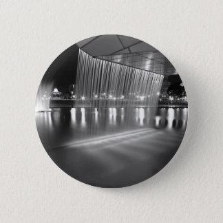 Badge Rivière Torrens Adelaïde