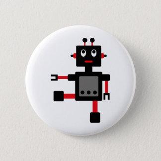 Badge RobotFutuP10