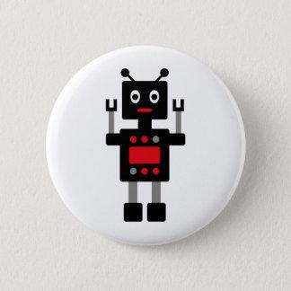 Badge RobotFutuP15