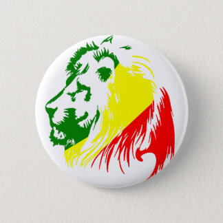 BADGE ROI DE LION