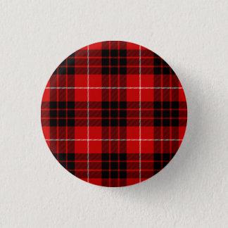 Badge Rond 2,50 Cm Munro