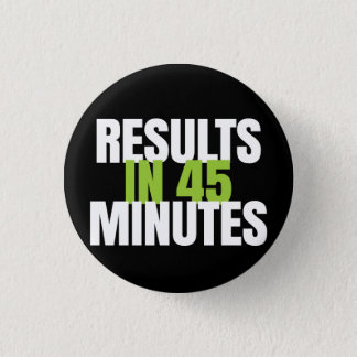 Badge Rond 2,50 Cm Résultats en 45 minutes - cela fonctionne ! Global