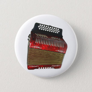 Badge Rond 5 Cm Accordian