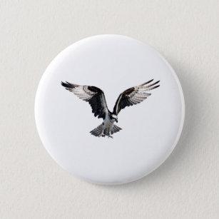 Accessoires Logo Oiseau   Zazzle.fr 9681fec3c0c