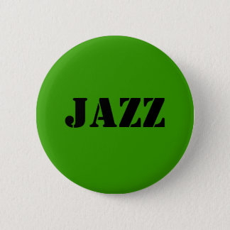 Badge Rond 5 Cm Bouton   de JAZZ
