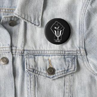 Badge Rond 5 Cm Bouton de marchandises de Ψ4BL